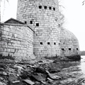 Fort Henry West Branch Ditch Tower