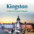 Kingston, a Vision For Economic Prosperity